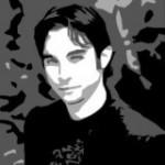 Gavin-Ashford_501019